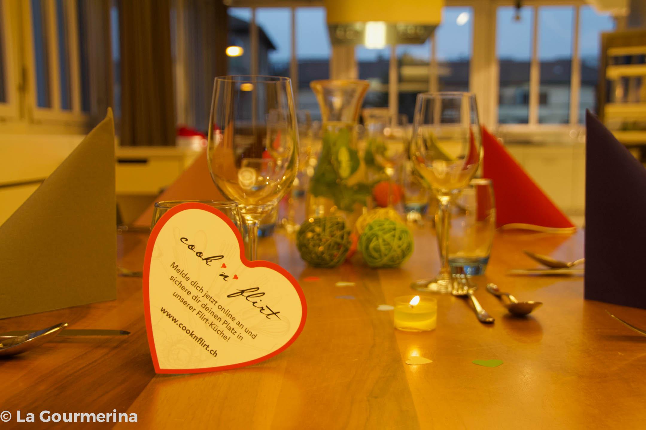 good idea single bleiben oder beziehung think, that you